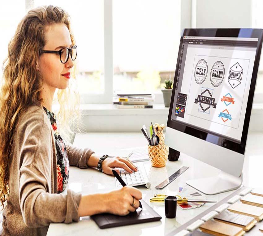 Web Design in Ramanagara