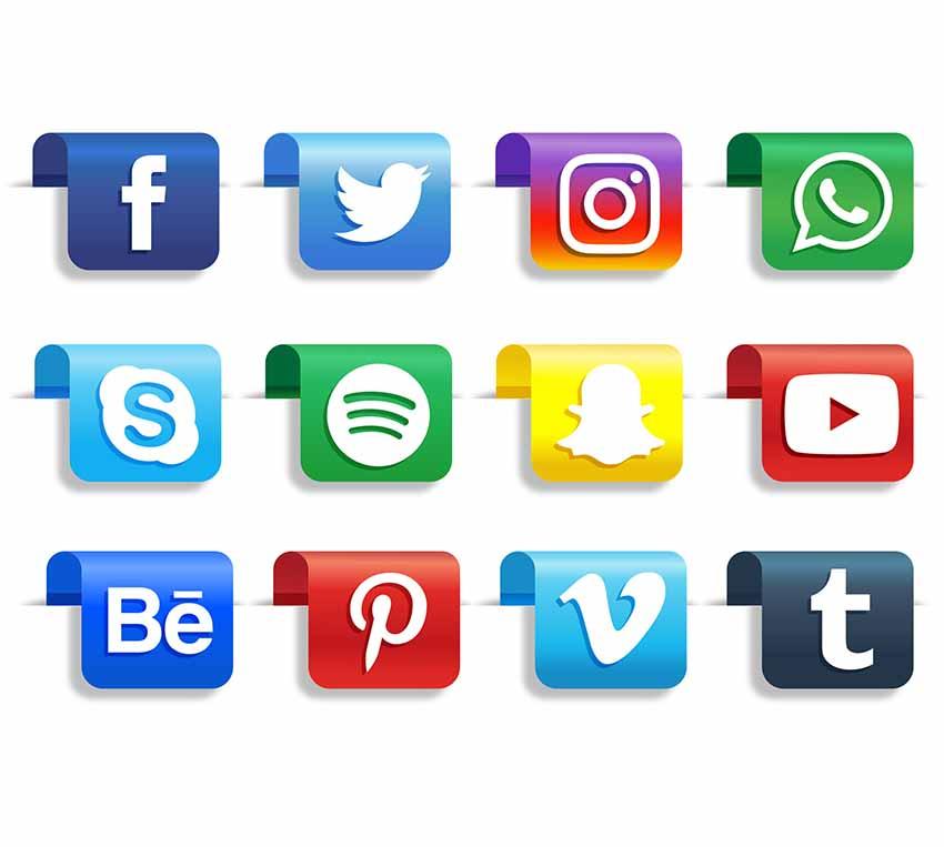 Social Media Marketing Company in Davangere