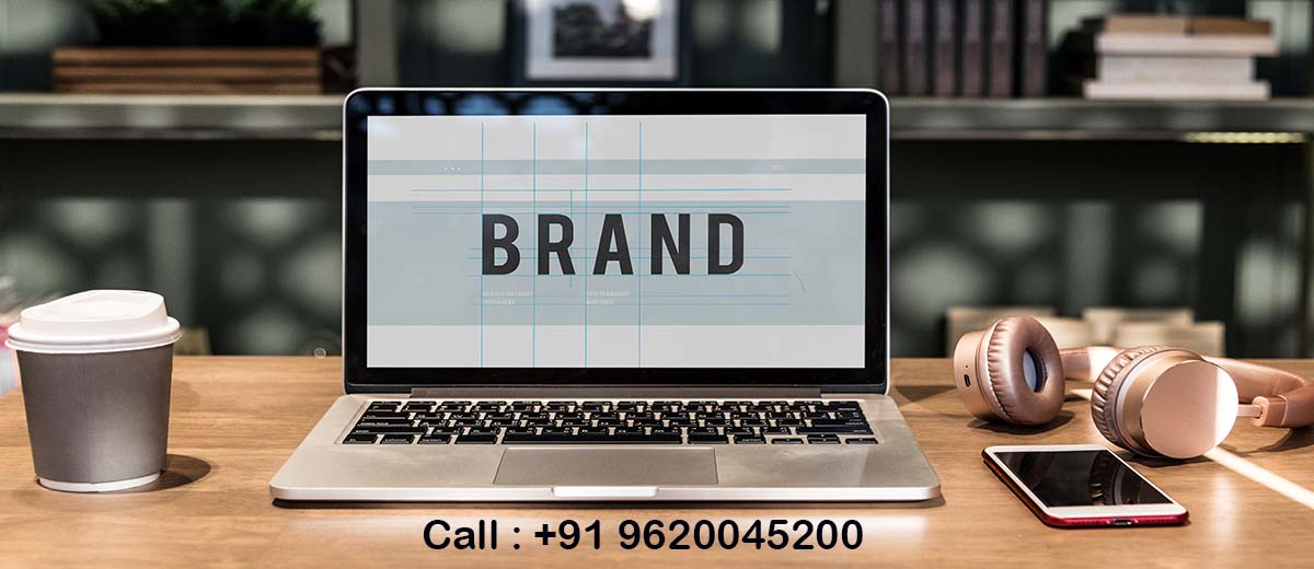 Ad Agency in MG Road