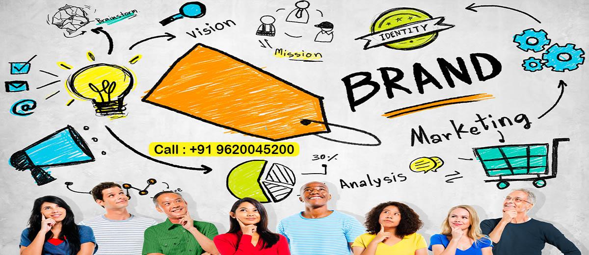 Ad Agency in Ganganagar | Advertising Company In Ganganagar