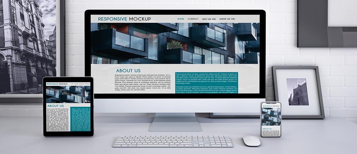 Website Designers in Kanakapura Road