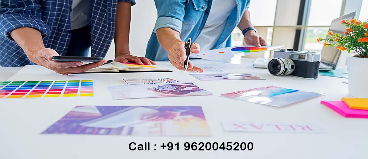 Website Designers in Ulsoor