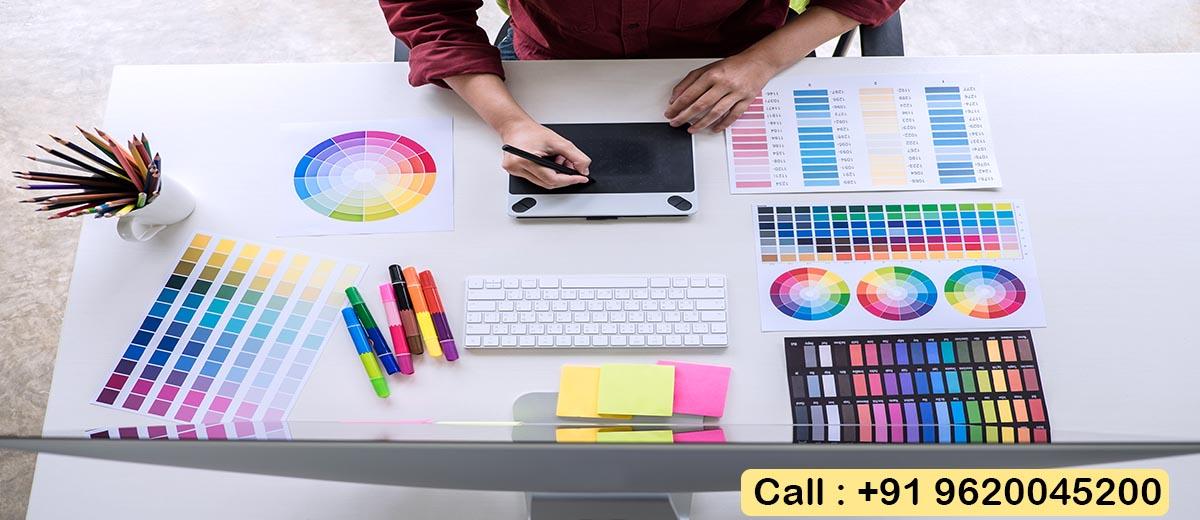 Website Designers in Vasanth Nagar