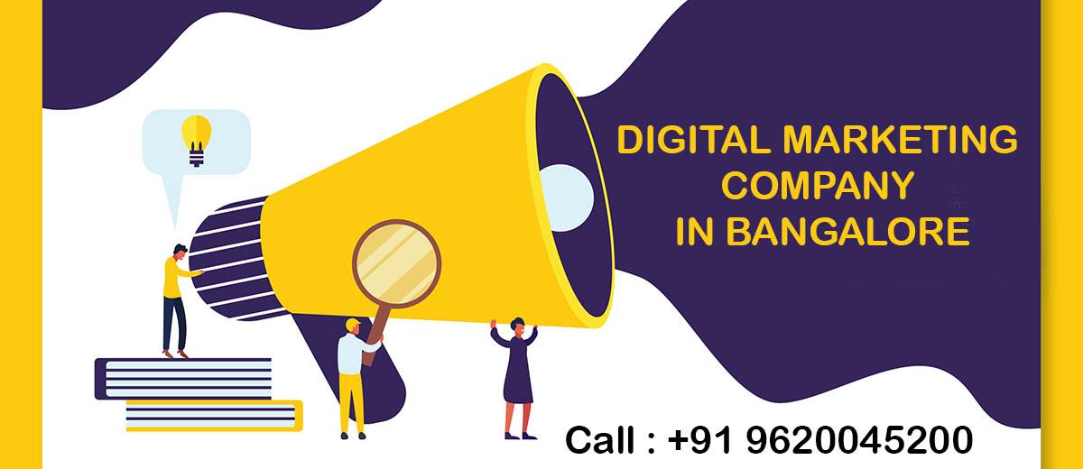 Digital Marketing in Hulimavu