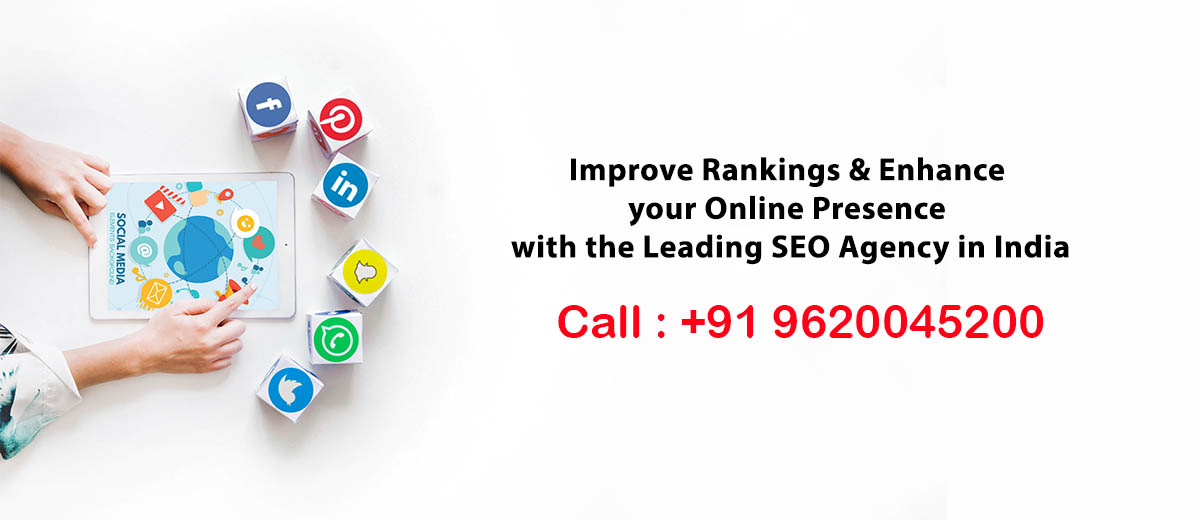 Social Media Marketing Company in RBI Layout   Facebook Promotion in RBI Layout