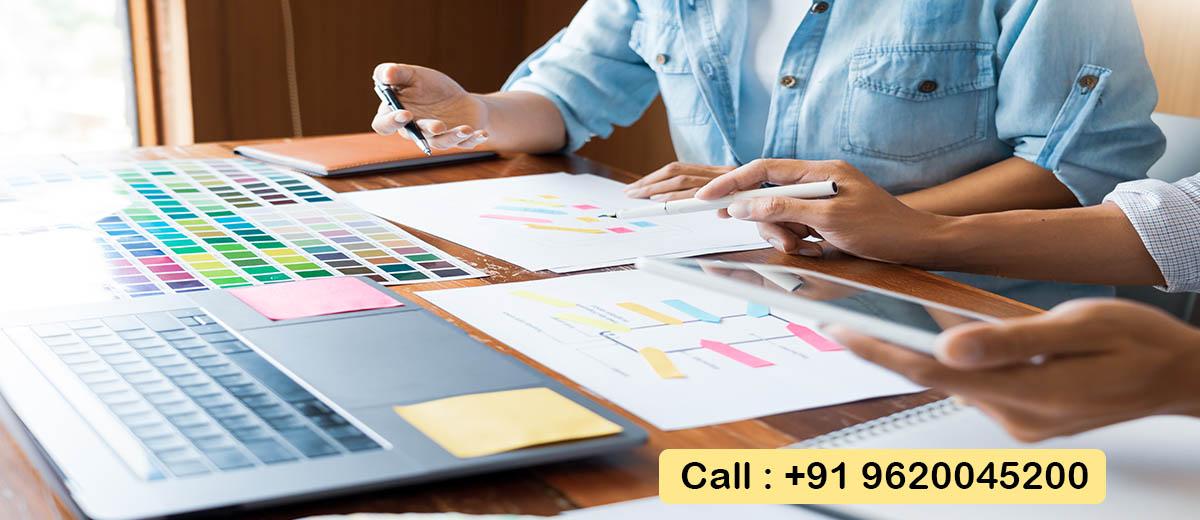 Website Designers in Horamavu
